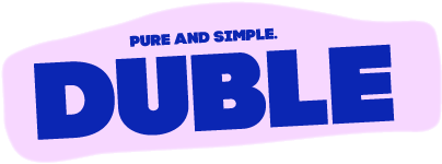 Duble products